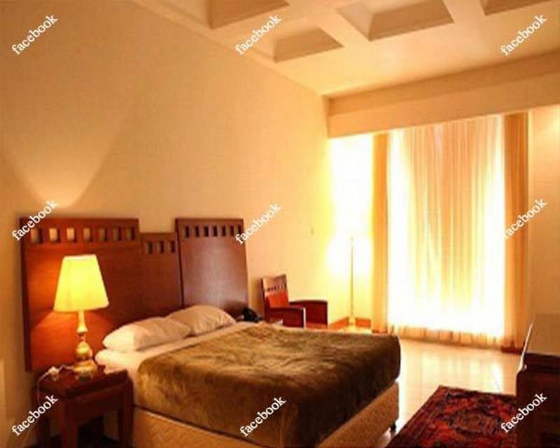 هتل-بزرگ-زنجان_2