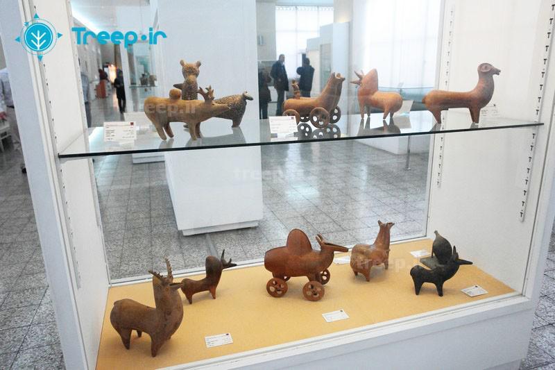 موزه-ايران-باستان_28