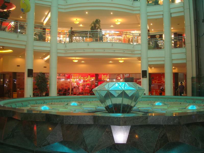 مرکز-خرید-الماس_76