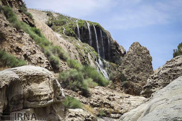 آبشار-کمردوغ_3