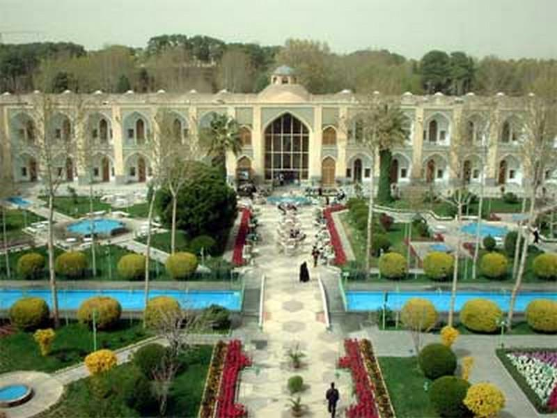 هتل-عباسی_9