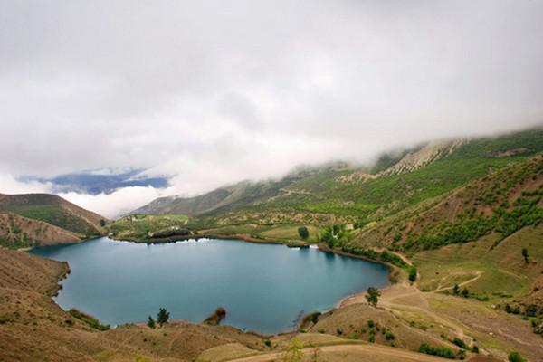 دریاچه-ولشت_11