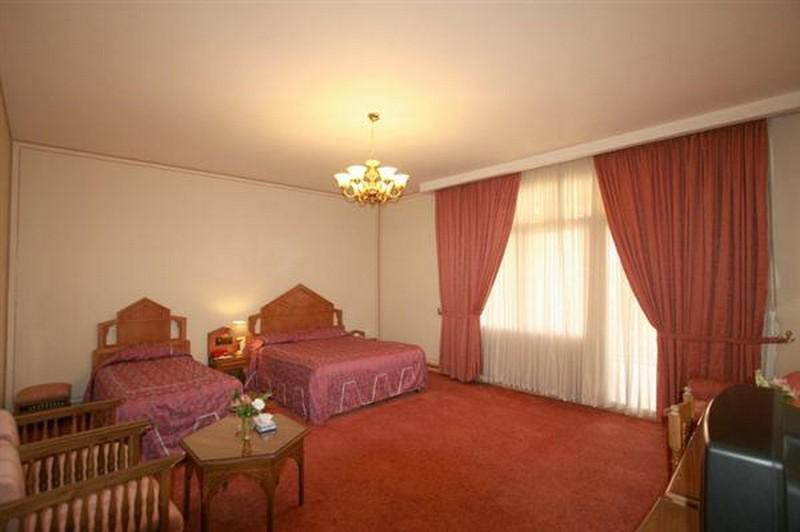 هتل-عباسی_57