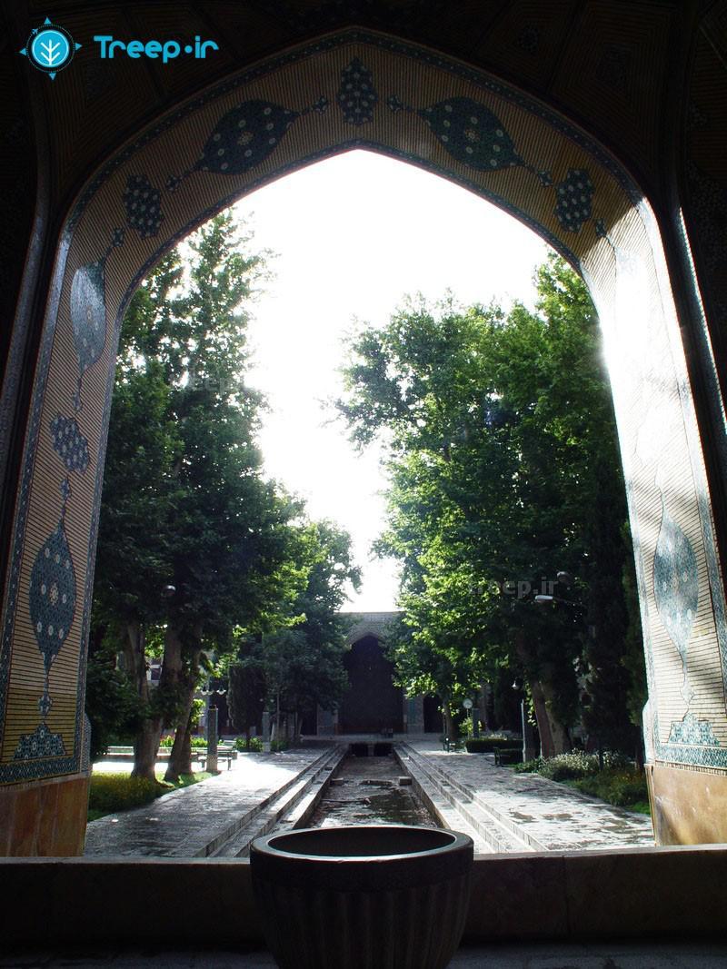 مدرسه-چهارباغ_19