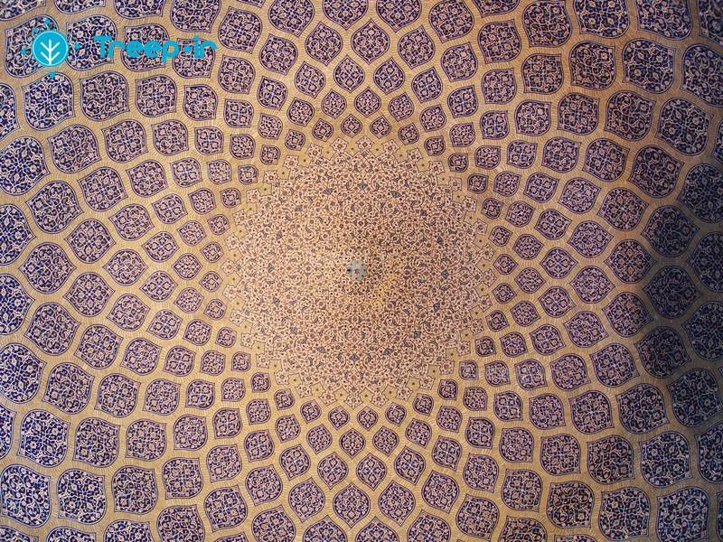 مسجد-شيخ-لطف-الله_14