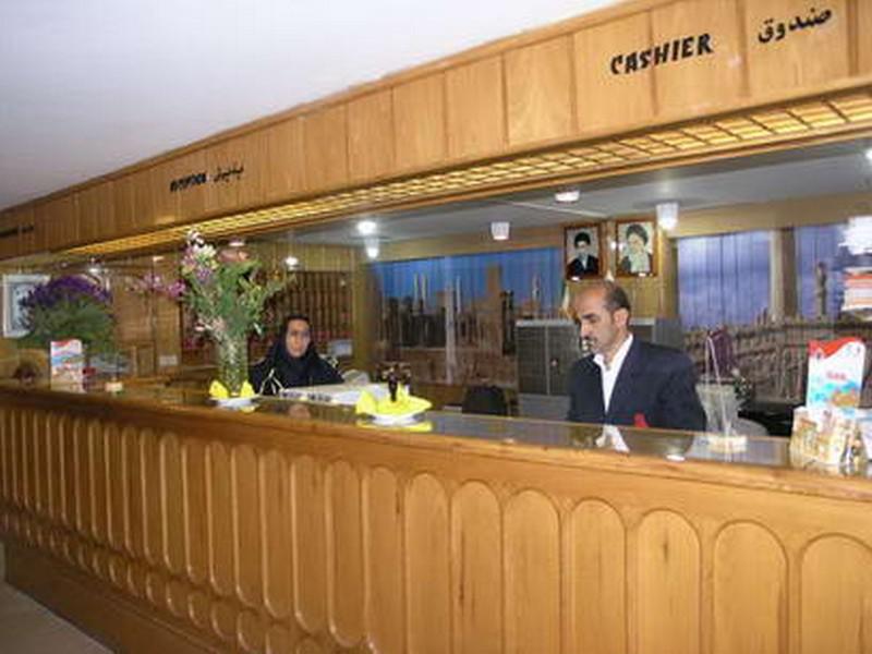 هتل-پارسیان_12