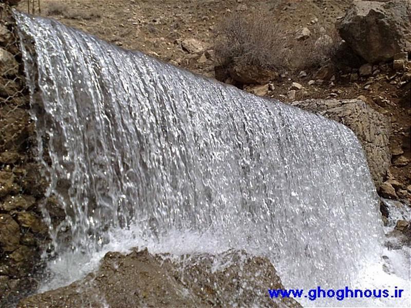 غار-یخمراد_8