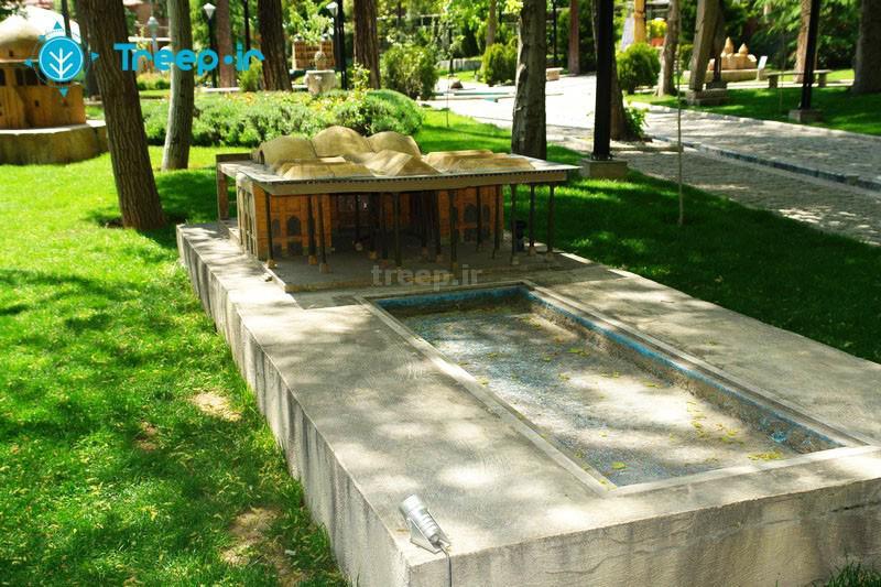 باغ-موزه-هنر-ایرانی_14