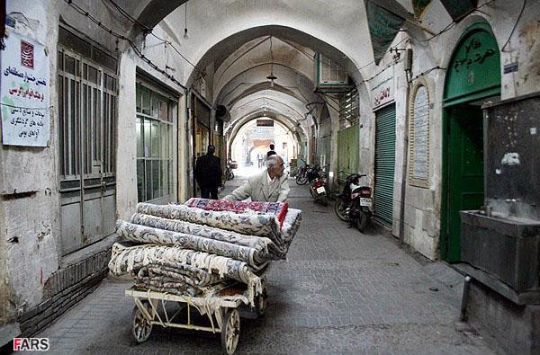 بازار-یزد_15