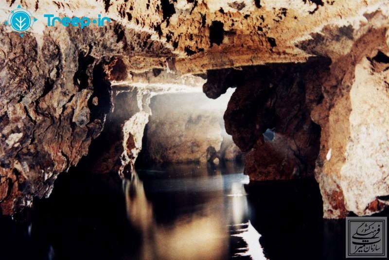 غار-علیصدر_2