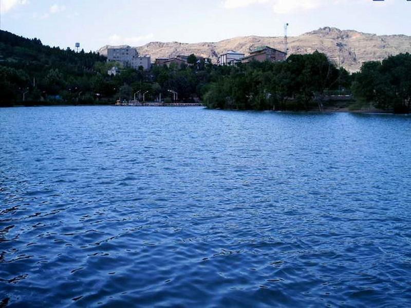 دریاچه-کیو_3