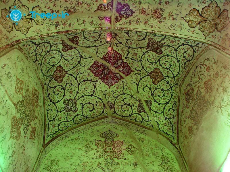 امامزاده-اسماعیل_15