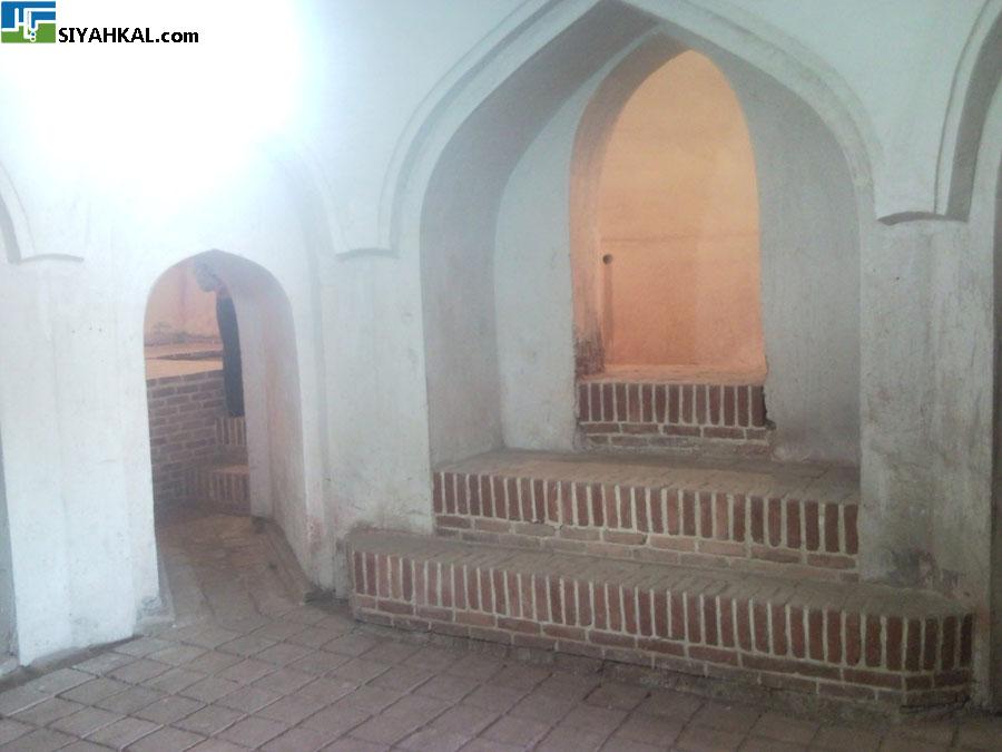 حمام-تاریخی-دیلمان_1