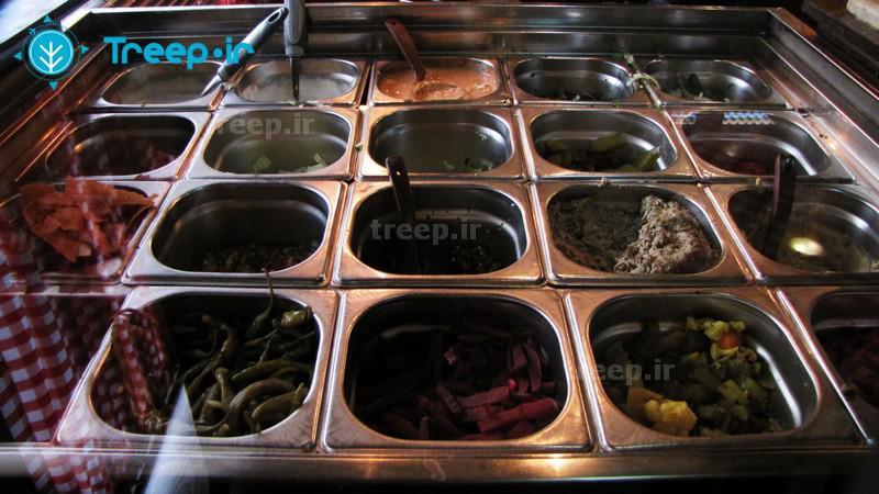 رستوران-بيروت_6