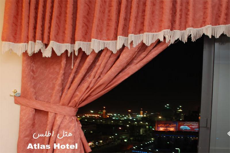 هتل-اطلس_23