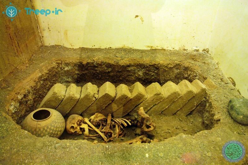 موزه-مردم-شناسی-زابل-_11