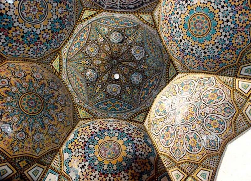 مسجد-سپهسالار_24
