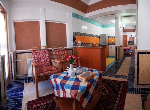 هتل-مشیرالممالک_36