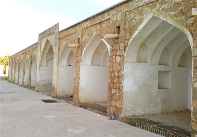 بلاد-شاپور-(دهدشت-قدیم)_14