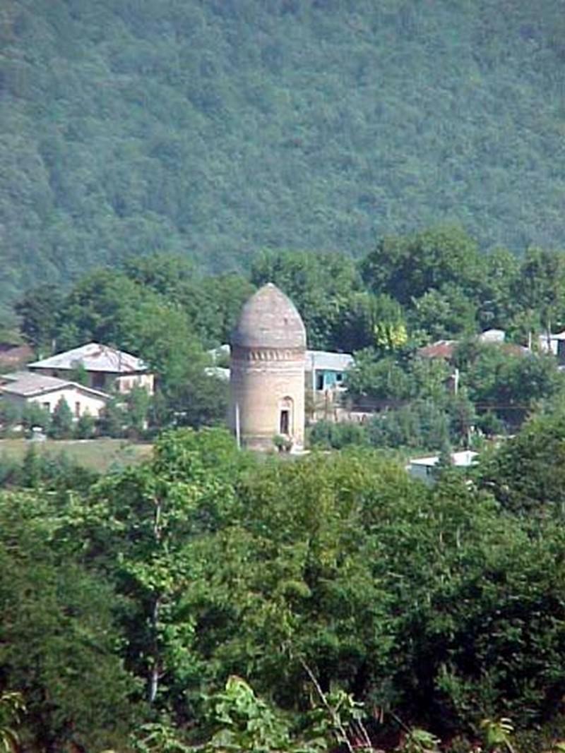 برج-لاجیم_1