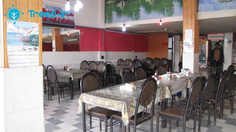رستوران-هودین-و-ارکیده_6