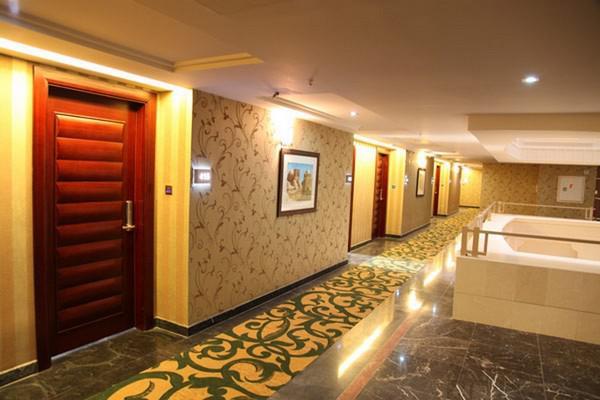 هتل-اسپيناس_12