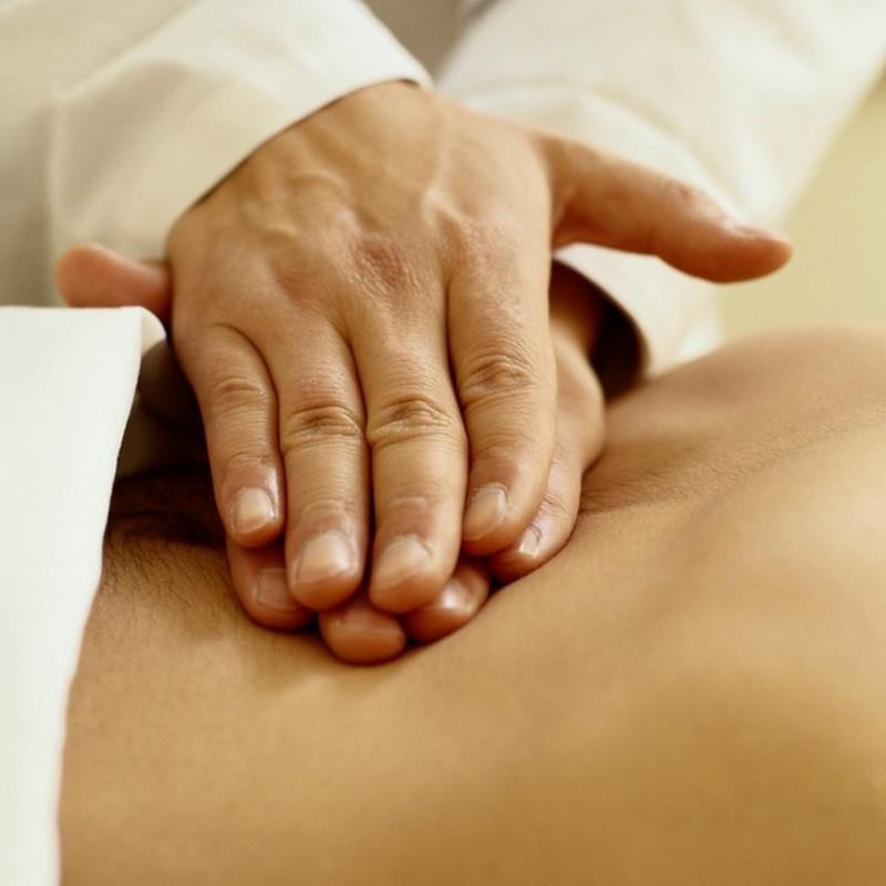 کلینیک-تخصصی-ماساژ-طب-وطبیعت_5