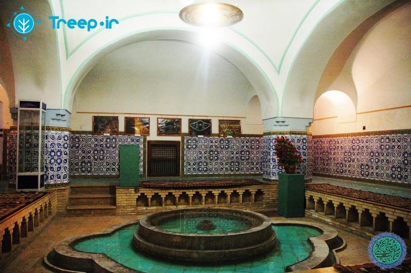 موزه-گرمابه-پهنه_1