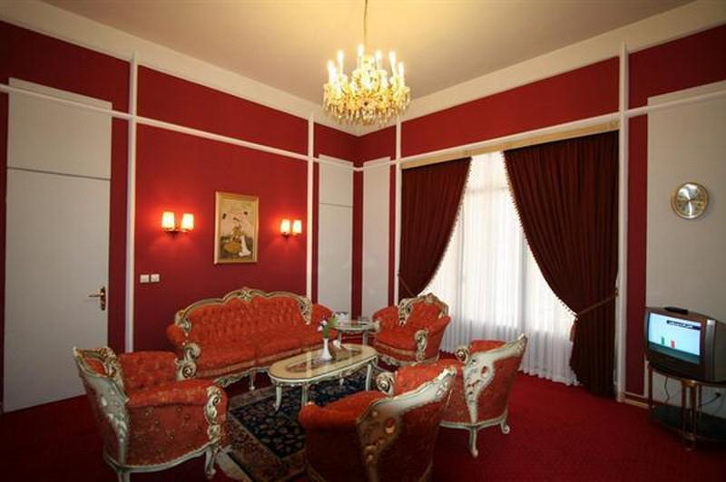 هتل-عباسی_62