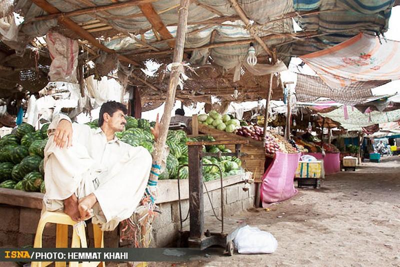 دکه-بازار-چابهار_8