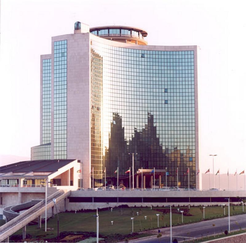 هتل-پارس-ایل-گلی-_4