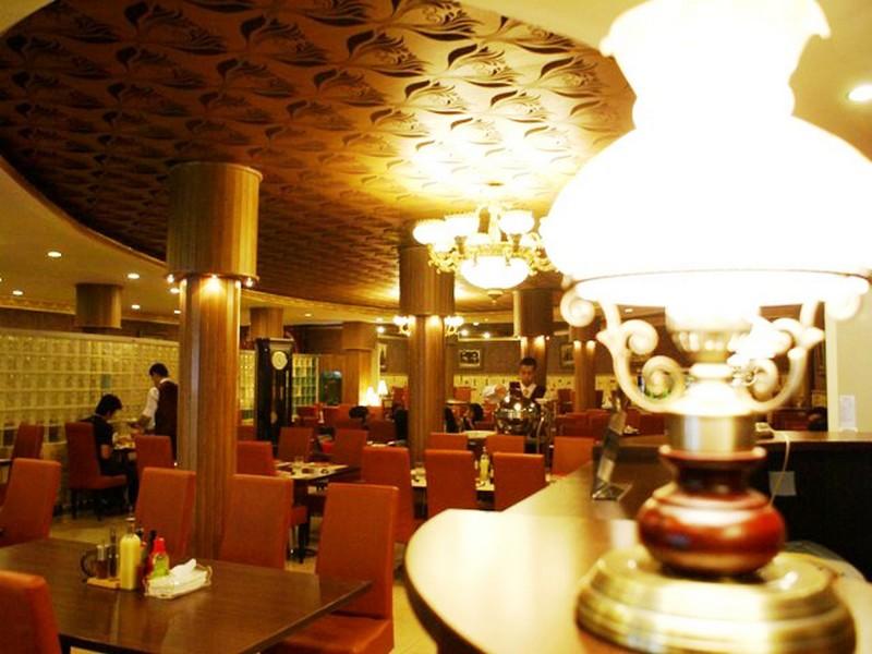 رستوران-نمونه_5