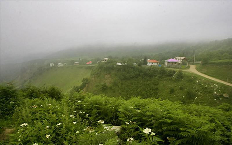 روستای-جواهرده-_6
