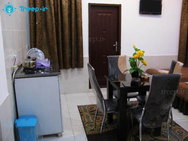هتل-آپارتمان-امیر_5