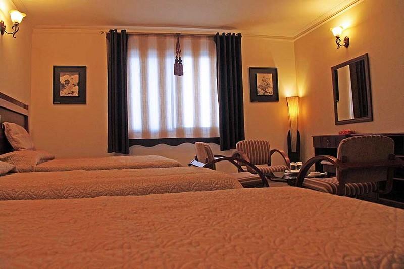 هتل-هلیا-_8