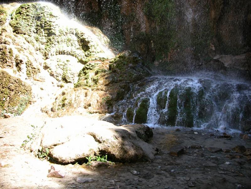 آبشار-آسياب-خرابه_7