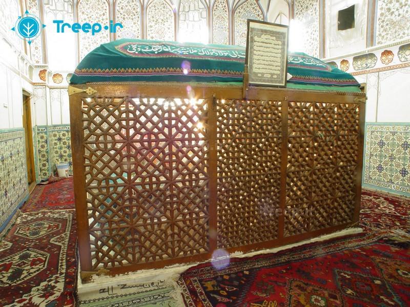 آرامگاه-درب-امام_18