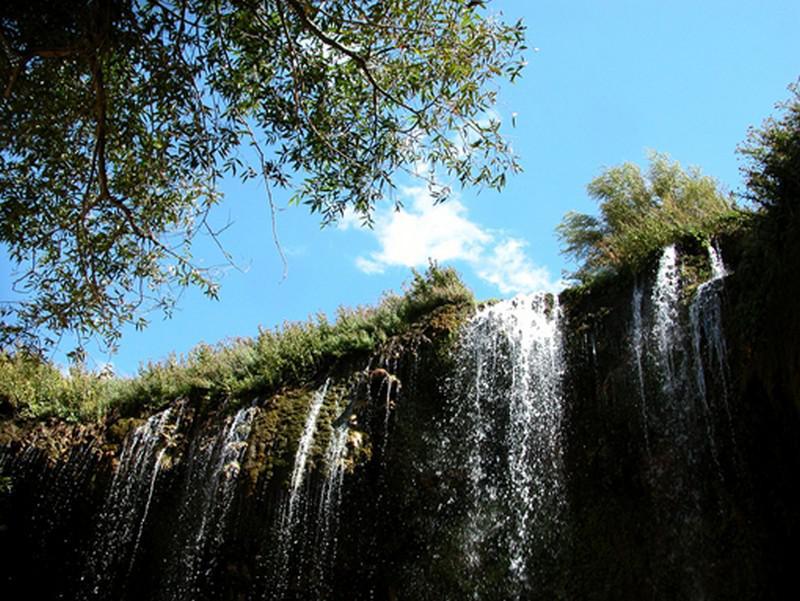 آبشار-آسياب-خرابه_15
