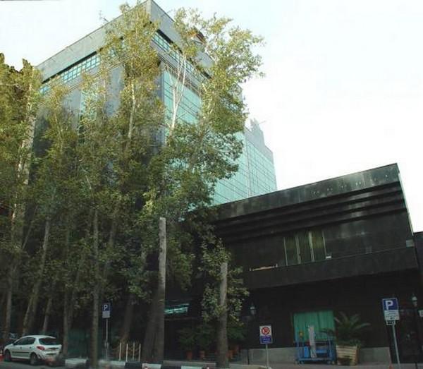 هتل-سیمرغ_2