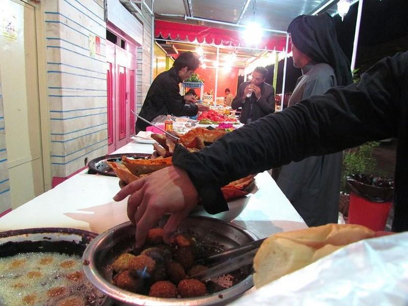 رستوران-های-خیابان-لشگر-آباد_1