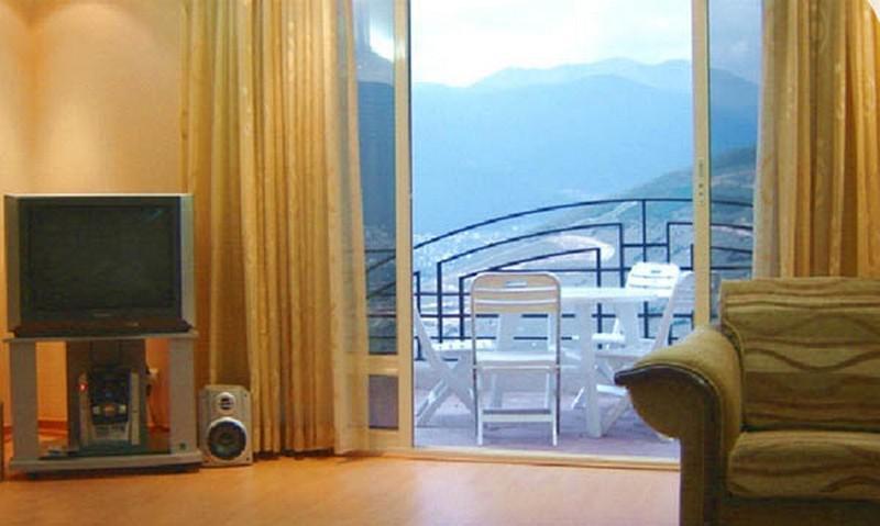 هتل-باران-سبز-_10