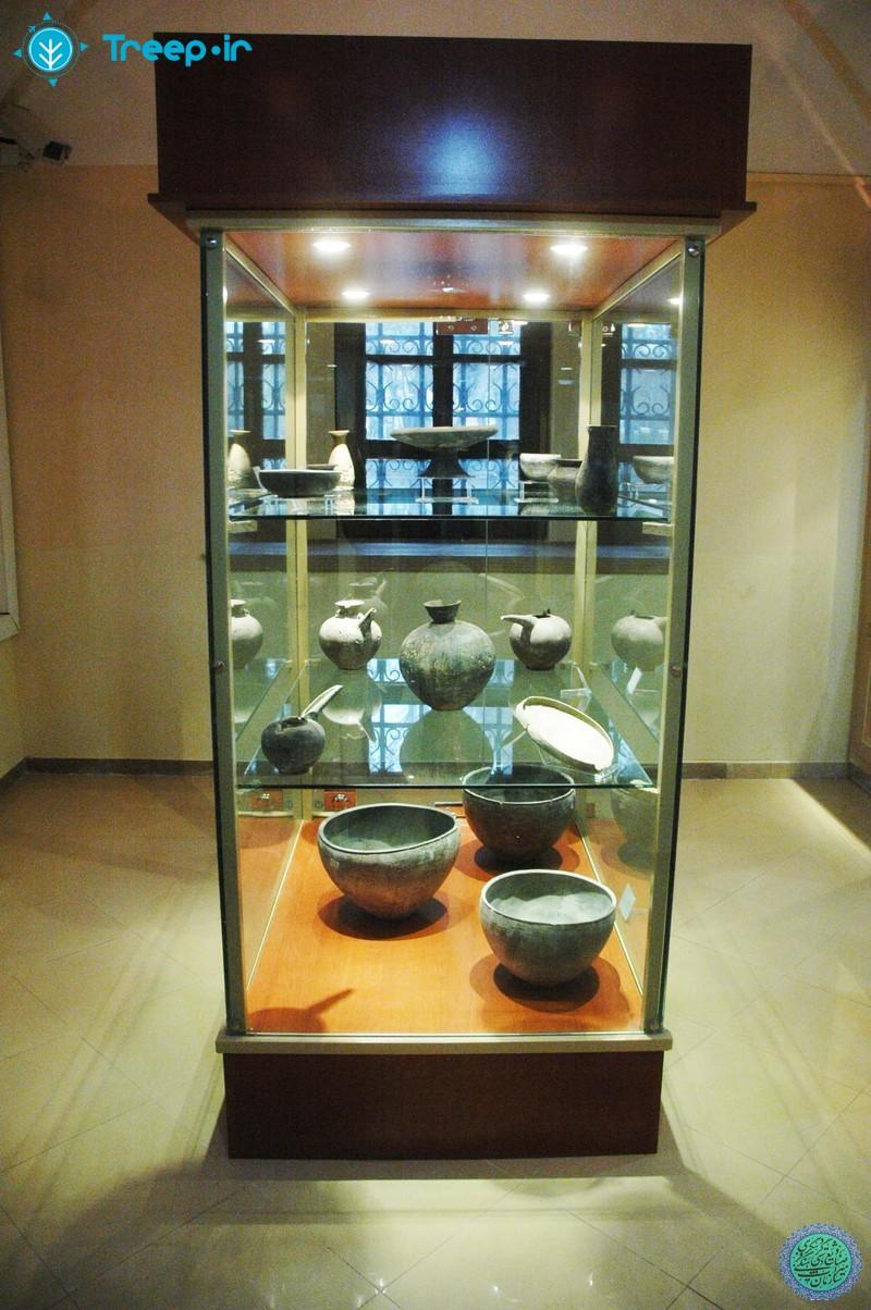 موزه-شاهرود_3