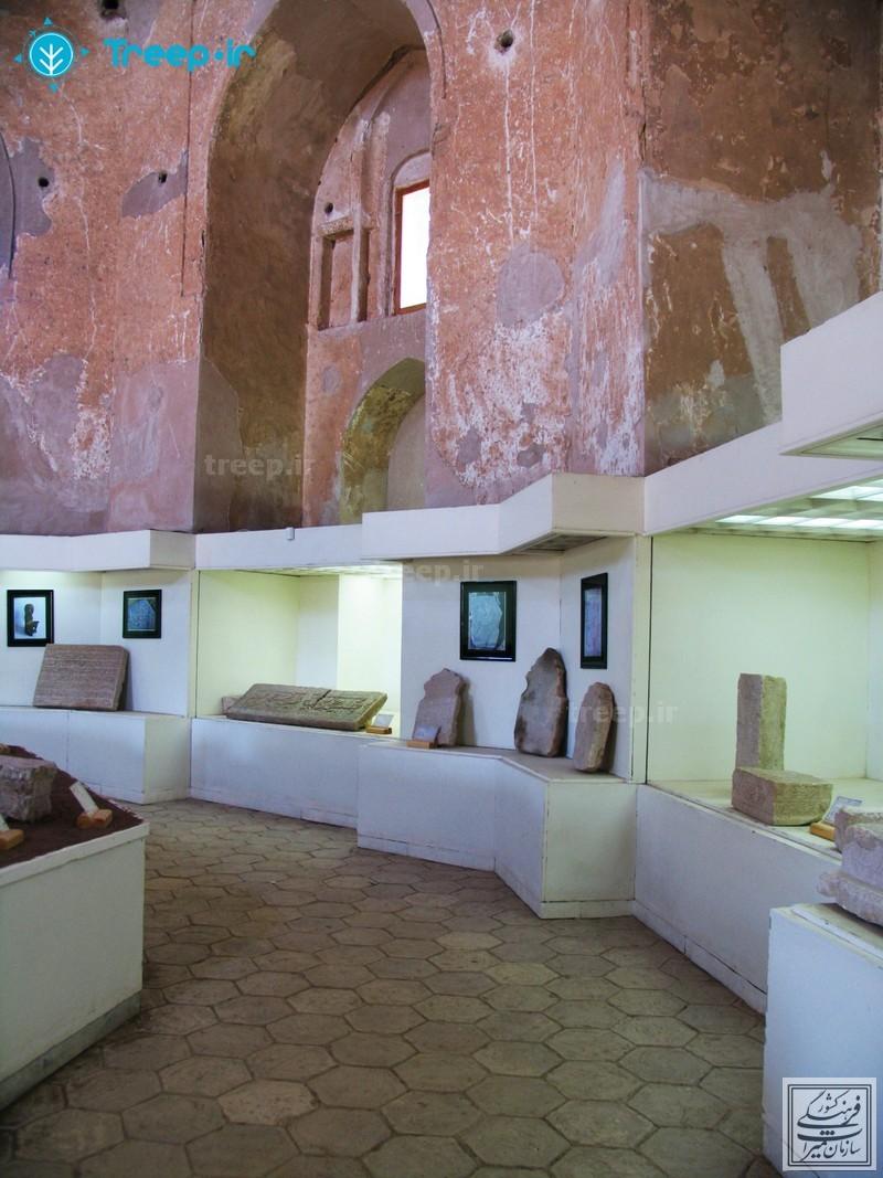 موزه-سنگ-گنبد-جبليه_11