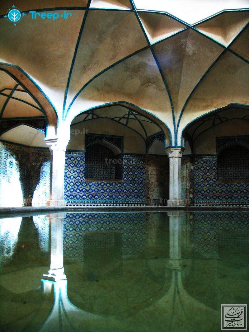 حمام-گنجعلی-خان_9