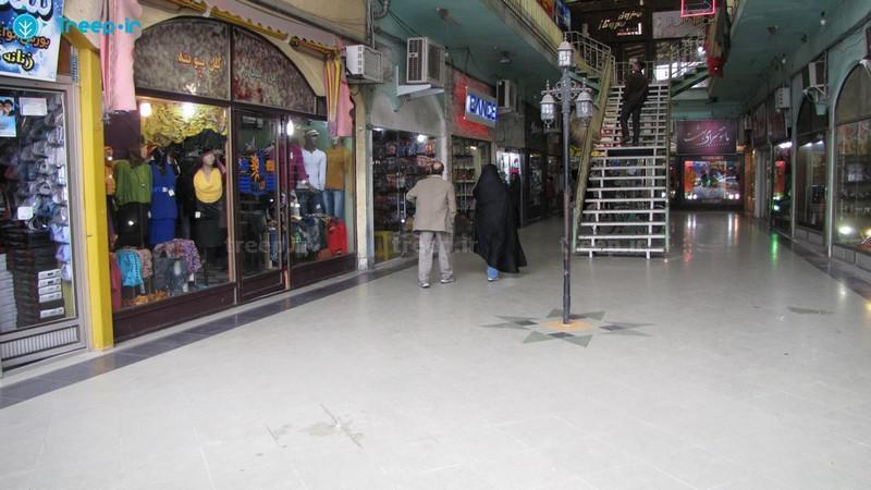 خیابان-بازار-بابلسر_5