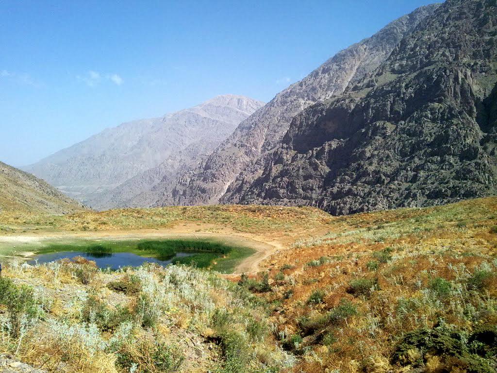 دریاچه-کوه-گل_2
