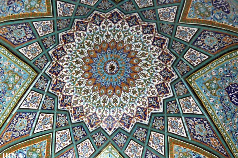 مسجد-جامع-تبريز_29