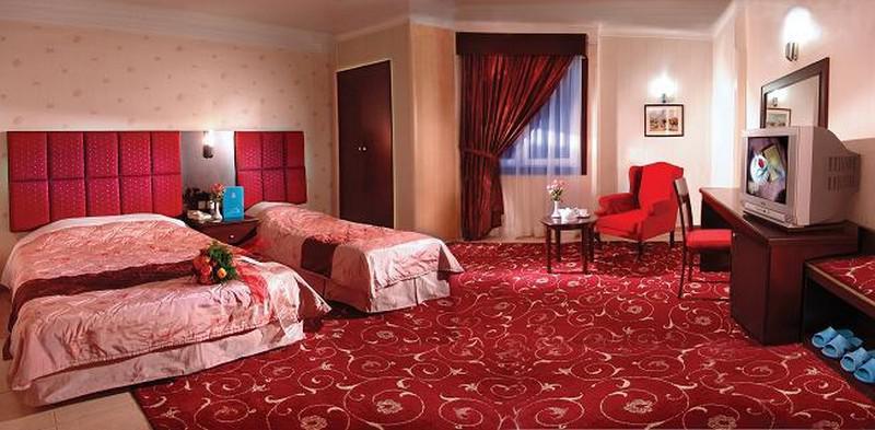 هتل-ایران_20
