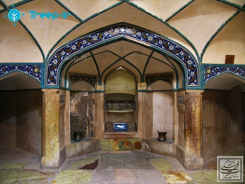 حمام-گنجعلی-خان_4