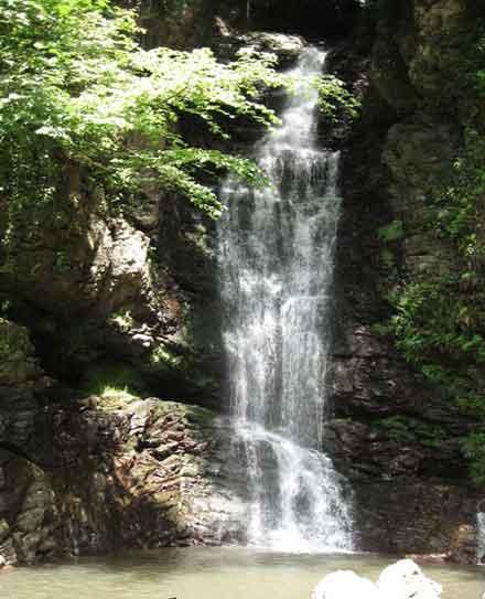 آبشار-دود-وزن_2